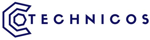 www.technicos.lt/en