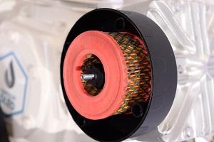oro filtrai, oro valymo filtrai, Hepa filtrai Kompresorių filtrai Dulkių šalinimo filtrai Kabinų filtrai Patalpų vėdinimo filtrai Sunkiosios technikos oro filtrai Dujų turbinų filtrus. Laivų oro valymo filtrai Pjovimo technikos filtrai