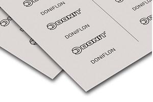 doniflon 900E