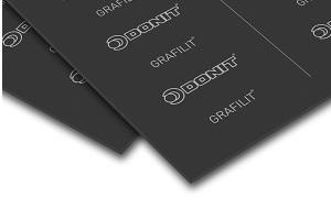 grafilit sp